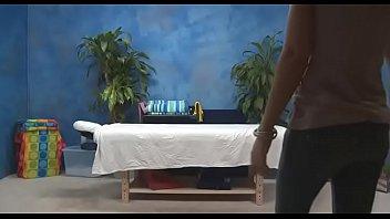 Massage spy