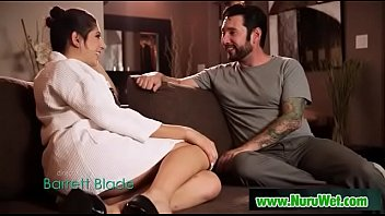 Friends With Benefits (Nikki Knightly and Tommy Pistol) video-01
