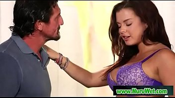 Supportive Step-Dad (Eric Masterson and Tommy Gunn) video-01