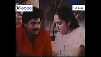 mallu aunty and uncle having ----