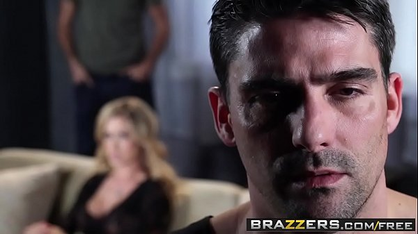 Brazzers - Real Wife Stories - Capri Cavanni Keiran Lee and Toni Ribas -  Spicing It Up With A Threesome
