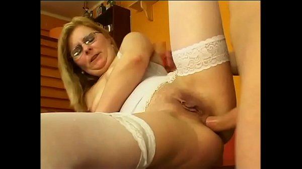 --milf&granny-0966 03