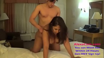 indian couple 720p