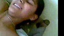 Devar bhabhi sex video   Indian sex video   Devar ne bhabhi ki chudai ki   Xxx V
