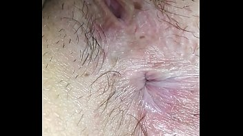 real sister pussy 3