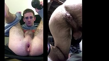 Nasty Pig p. Training