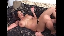 Prohibited dreams of a young milf #1
