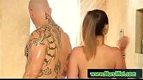 My Wifes Best Friend (Derrick Pierce and Ashley Adams) video-01