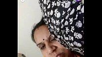 madhya pradesh1