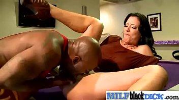 Slut Nasty Milf (zoey holloway) Enjoy Hard Sex With Monster Black Dick Stud mov-30