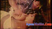 Bangla Nude Video With Song কত বড় দুধ?