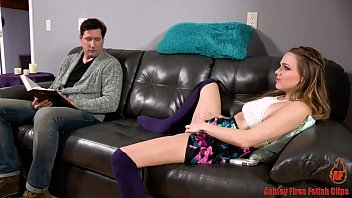 I Will Be Nice Daddy (Modern Taboo Family)