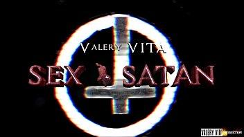 SEX & SATAN volume 1