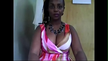 CHUBBY MILF in office on webcam - LIVE ON www.sexygirlbunny.tk