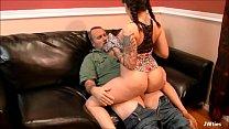 Cum Inside Daddy hd 10 min