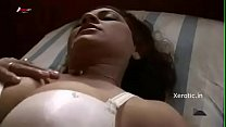 rashmi mallu bgrade new hot masala bed sex scene - XVIDEOS.COM
