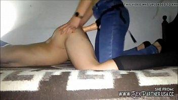 strapon, i met him from internet - She From www.bit.do/0sexpartner