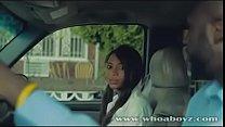 School girl Ebony Banks Hardcore 19 min