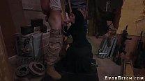 Horny muslim teen and nice arab fuck Pipe Dreams!