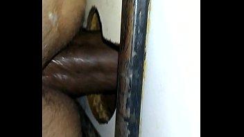 Dando o rabo sem capa 2