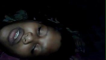 malaysia tamil virgin girl jeya fucking hard cock sucking