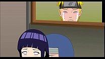 The Fate Of Hinata