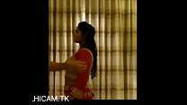 kamasutra movie shooting scene