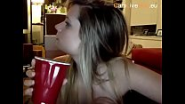 hot d. teens gets fucked and cash in TWO