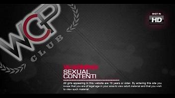 Free swarthy porn videos