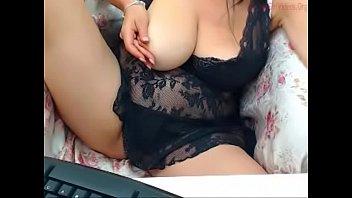nickysweet90 saggy tits ( very very very g00d )