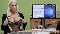 LOAN4K. Dealing with lingerie shop naked