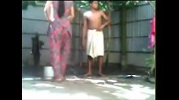 debor bhabi choda chodi