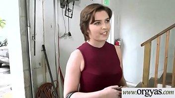 Deep Throat(Kimmy Fabel) 04 clip-04
