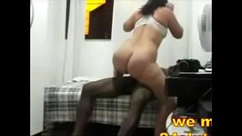 big ass white slut fucks bbc from 24slutchat.ga