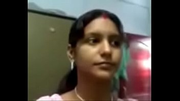 indian mom 9 min