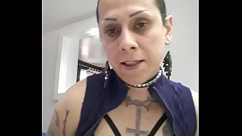 Busco novio de Puebla (mi primer video)