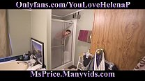 Helena Price Coco Vandi Seducing My 2 Hot Moms Part 1