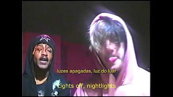 Lil Peep and Lil Tracy - Witchblades