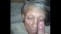 Raquel abuela petera