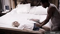 PURE TABOO Blind Babe Gets Creampie by Doctor