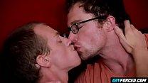 GayForced.com - Dirty Gay Meeting Anal Eating Ass Fucking