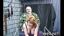 Top notch amateur servitude scenes with j. girl