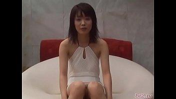 Movie 01 (岡崎あい - フィストサイズが好きなの:前編). 32 min