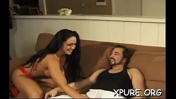 Athletic sweetheart s. and facesitting on inferior guy