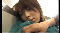 train groper japanese chikan hot japanese girl https://bit.ly/3coaSRj