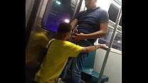 Metro línea b