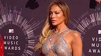 Jennifer Lopez Mtv Awards