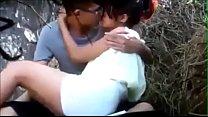 Apura que ya llegan mis padres - VIDEO COMPLETO → http://j.gs/AuRE