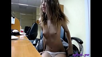 Teen Chatting at Library @uplust.pw