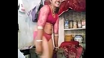desi actress uncensored clip